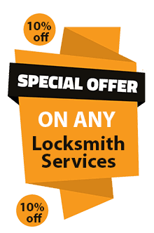 Hickory Hills Locksmith Store, Hickory Hills, IL 708-297-9175